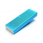 Altavoz XIAOMI Mi Bluetooth Speaker Azul (QBH4103GL)