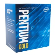 Intel G5400 LGA1151 3.7Ghz 4Mb