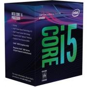 Intel Core i5-8500 LGA1151 3Ghz 9Mb