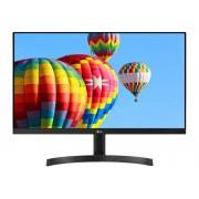 "Monitor LG 22"" 2xHDMI, VGA, (22MK600M-B)"