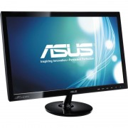 "Monitor ASUS 22"" LED 1920x1080 HDMI DVI VGA (VS229H-P)"