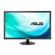"Monitor ASUS 27"" FullHD VGA 2xHDMI 1ms (VP278H)"
