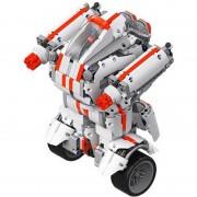 XIAOMI Mi Bunny Robot Construcción (LKU4025GL)