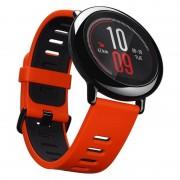 """Smart watch XIAOMI Amazfit Pace 1.34"""" GPS BT Red UYG4012RT"""