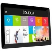 "Tablet BILLOW X101BV2 10.1"" IPS QCore 8Gb A7.1 Negro"