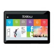 "Tablet BILLOW X101LBV2 10.1"" IPS QCore 8Gb A7.0 Azul"