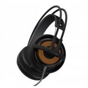 Headphones SteelSeries Siberia 350 Black (51202)