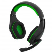 Headphones Gaming BG Vicker Estéreo (BGVICKER)