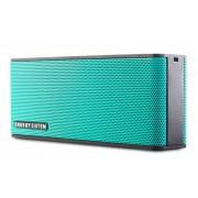 Speaker Energy Music Box B2 Bluetooth 6W Mint(426690)