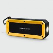 Speaker Energy BOX BIKE Bluetooth mSD FM (444878)