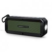 Altavoz Energy BOX ADVENTURE Bluetooth 10w (444861)