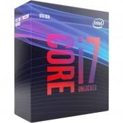 Intel Core i7-9700K LGA1151 3.6Ghz 12Mb
