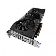 GIGABYTE PCIe3 8GB (GV-N2070GAMING OC-8GC)