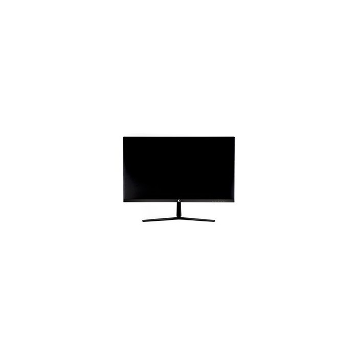 "Monitor Qi 24"" sin marco 4ms LED FHD HDMI VGA Altavoces"