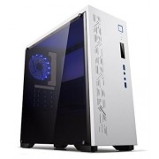 Case ARMOR White ATX window USB3 (511202)