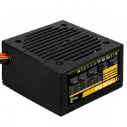 Power Supply AEROCOOL VX PLUS 550W 85+ (VXPLUS550)