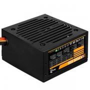 Power Supply AEROCOOL VX PLUS 650W 85+ (VXPLUS650)