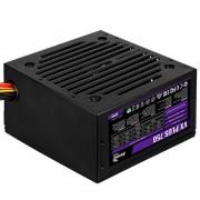 Power Supply AEROCOOL VX PLUS 750W 85+ (VXPLUS750)