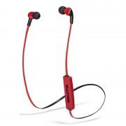 Headsets BULTACO Lobito BT Slim (BL-HE-MK16-02)