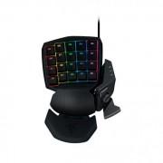 Keyboard RAZER Orbweaver Chroma Elite RZ07-01440100-R3M1