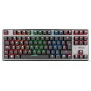 Keyboard Gaming KROM Kernel TKL (NXKROMKRNLTKL)