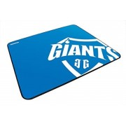 Alfombrilla Gaming OZONE Giants New Model (OZGIANTS)
